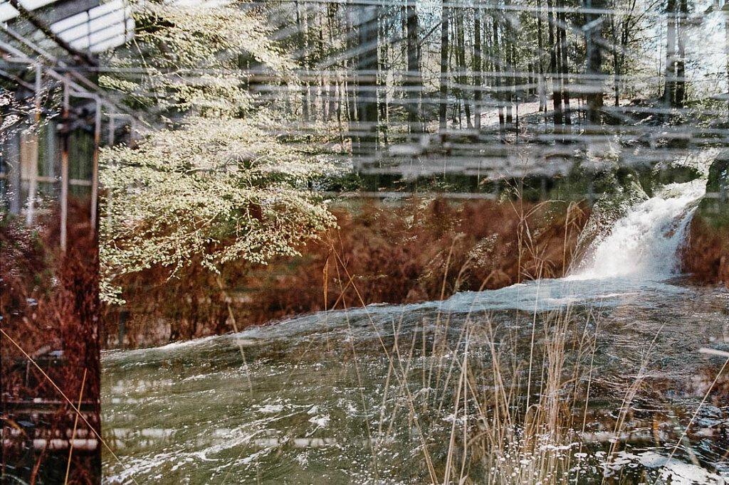 Image020-21.jpg