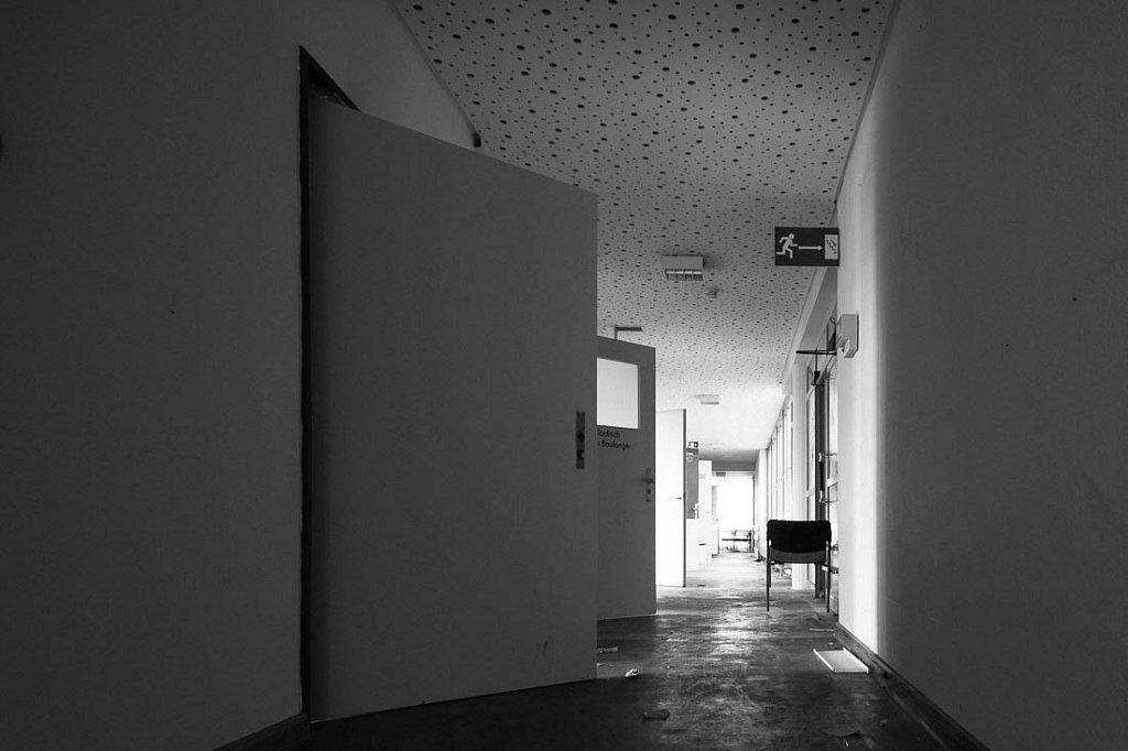20121215-IMG-0505.jpg