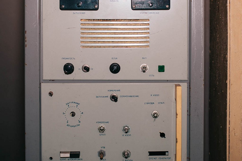20120729-IMG-0385-2.jpg