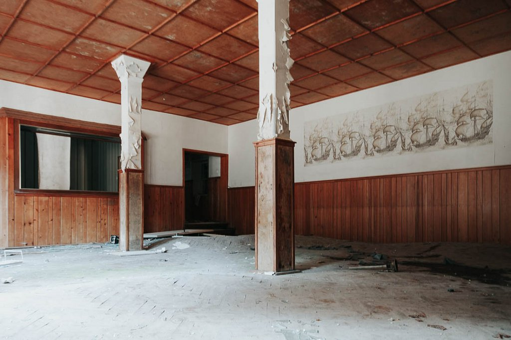 20111127-Gasthof-01.jpg